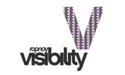 Visibility - Application Dependency Analysis | Ropnoy Limited | Celent