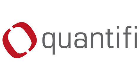 Counterparty Risk Solution | Quantifi | Celent