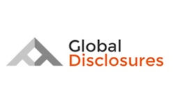 Global Disclosures | Funds-Axis Ltd  | Celent