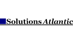 Regulatory Reporting System | Solutions Atlantic | Celent