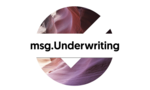 msg.Underwriting
