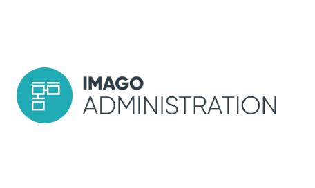 Imago Administration | Dunstan Thomas Group | Celent