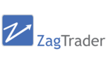 ZagTrader Crypto Order Management
