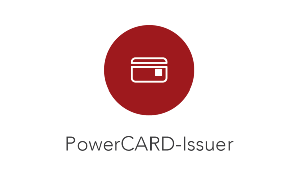 PowerCARD-Issuer | HPS | Celent