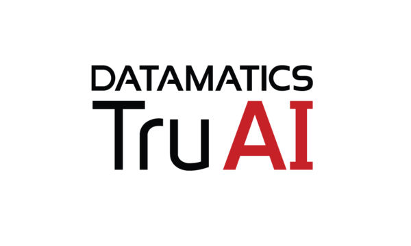 TruAI | Datamatics Global Services Limited | Celent