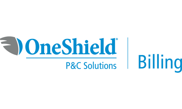 OneShield Billing | OneShield Software | Celent