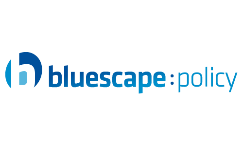 bluescape:policy | Total Systems plc | Celent