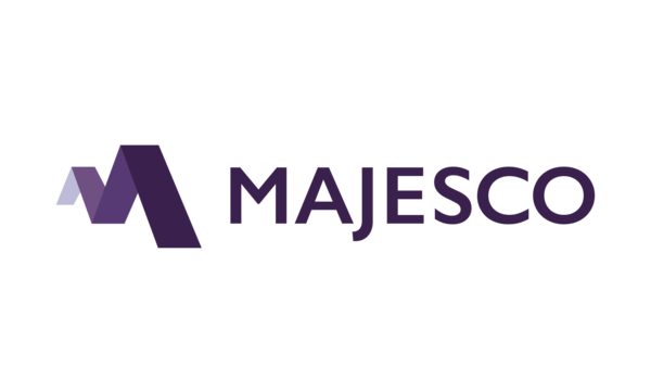 Majesco Claims for P&C | Majesco | Celent