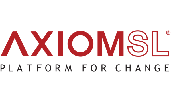 MAS 610 Open Taxonomy solution | AxiomSL | Celent