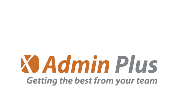 Admin Plus | Exaxe Ltd. | Celent