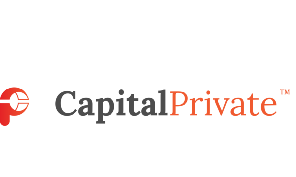CapitalPrivate | Capital Banking Solutions | Celent