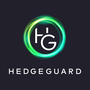 HedgeGuard Crypto Portfolio Management Software