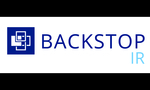 Backstop Investor Relations