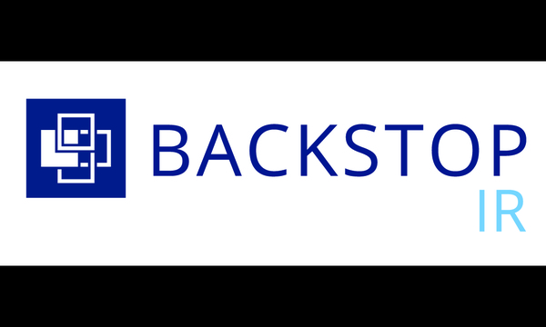 Backstop Investor Relations | Backstop Solutions Group | Celent