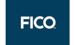 FICO Debt Manager
