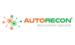 Enterprise Reconciliation Software - AutoRecon Nostro Module