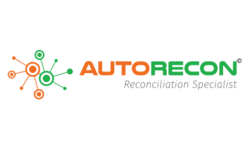 Enterprise Reconciliation Software - AutoRecon Nostro Module | Ascent Technology Consulting | Celent