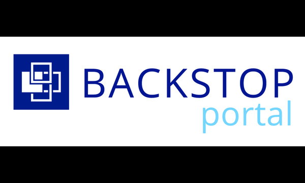 Backstop Portal | Backstop Solutions Group | Celent