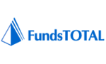 FundsTOTAL Crypto