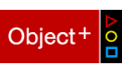 Object+ Reconciliation | Object+ Americas LLC | Celent