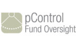 pControl Fund Oversight