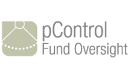 pControl Fund Oversight | Milestone Group | Celent