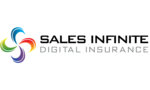 Sales Infinite Digital Insurance for Insurers, MGAs and Brokers