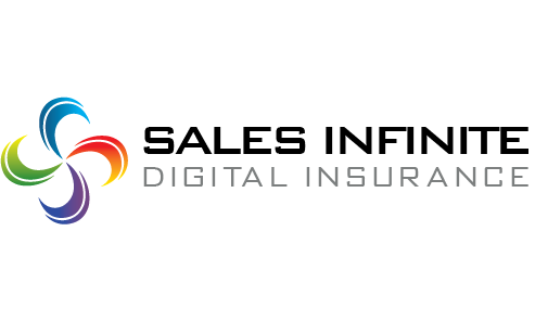 Sales Infinite Digital Insurance for Insurers, MGAs and Brokers | Innovations Infinite Ltd | Celent