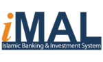 iMAL Islamic Banking & Investment Platform