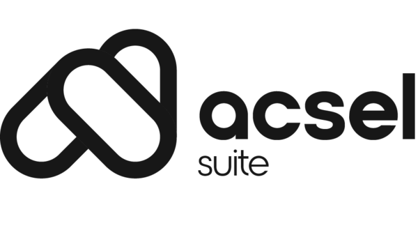 Acsel Suite | Consis International | Celent