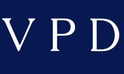 VPD Web Portal | VPD Financial Software Consulting Limited | Celent
