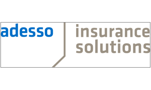 in|sure | adesso insurance solutions GmbH | Celent