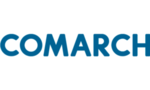 Comarch Digital Insurance