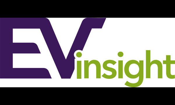 Insight | EValue | Celent