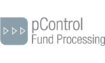 pControl Fund Processing