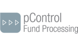 pControl Fund Processing | Milestone Group | Celent