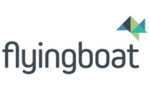 Flyingboat Wealth Management Software