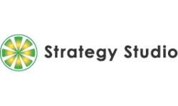Lime Strategy Studio | Lime Strategy Studio | Celent