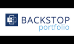 Backstop Portfolio Management
