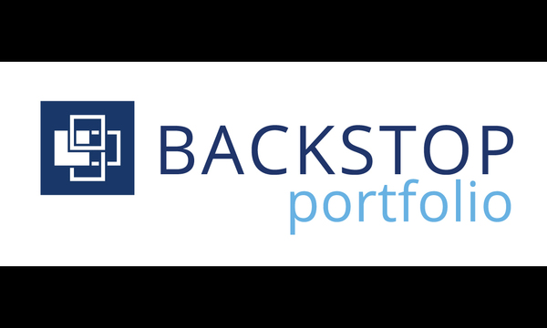 Backstop Portfolio Management | Backstop Solutions Group | Celent