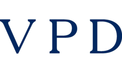 Overview: VPD Reporting | VPD Financial Software Consulting Limited | Celent
