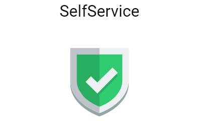 SELFSERVICE | Axxis Systems | Celent