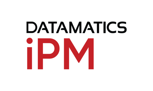 Datamatics iPM | Datamatics Global Services Limited | Celent