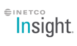 INETCO Insight for Payment Fraud Detection and Prevention