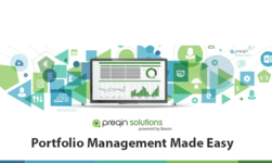 Preqin Solutions - Private Capital Software | Preqin Solutions | Celent