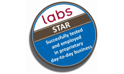labs.STAR - Tax Reporting | Lupus alpha Business Solutions GmbH | Celent