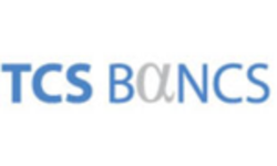 TCS BaNCS for Treasury | TCS | Celent