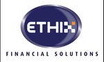 ETHIX Financial Solution