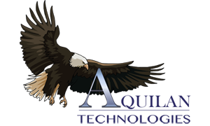 Patriot Manager | Aquilan Technologies Inc. | Celent