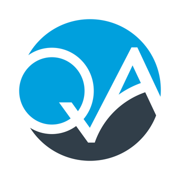 Software Test Automation | QA Consultants | Celent